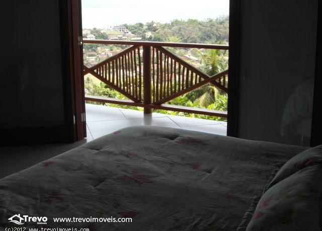 Casa-charmosa-com-vista-para-o-mar-em-Ilhabela6