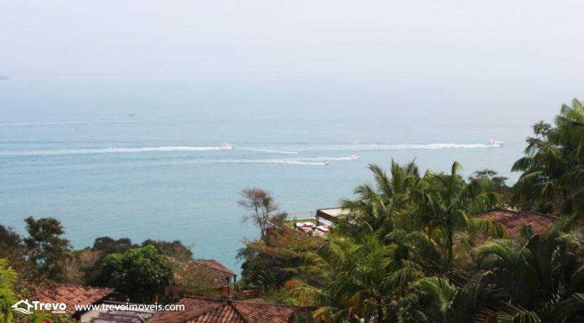 Casa-com-vista-para-o-mar13
