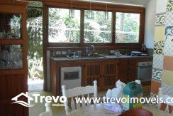 Casa-em-condomínio-fechado-com-acesso-ao-mar16