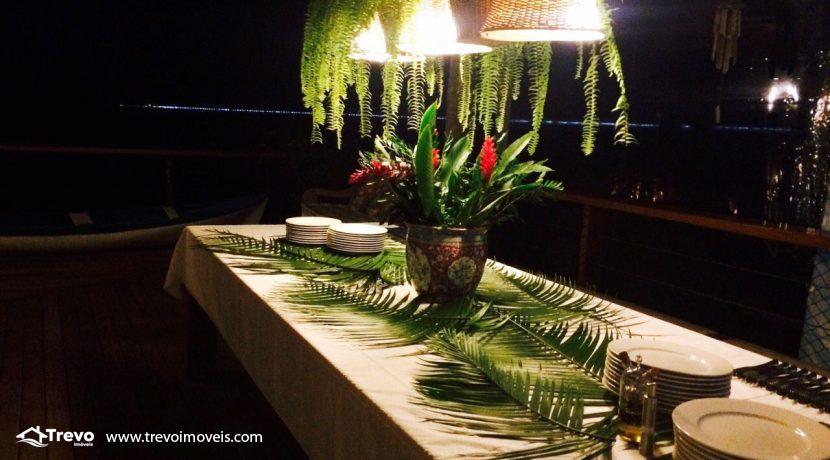Casa-muito-linda-em-condomínio-fechado-em-Ilhabela8