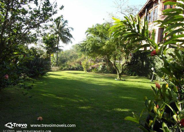 Casa a venda em Ilhabela,perto do centro1