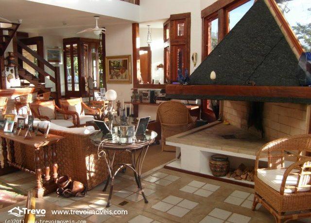 Casa a venda em Ilhabela,perto do centro11