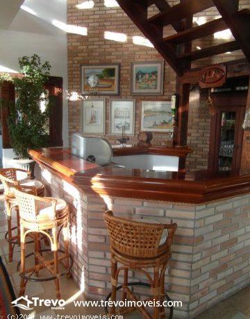 Casa a venda em Ilhabela,perto do centro13