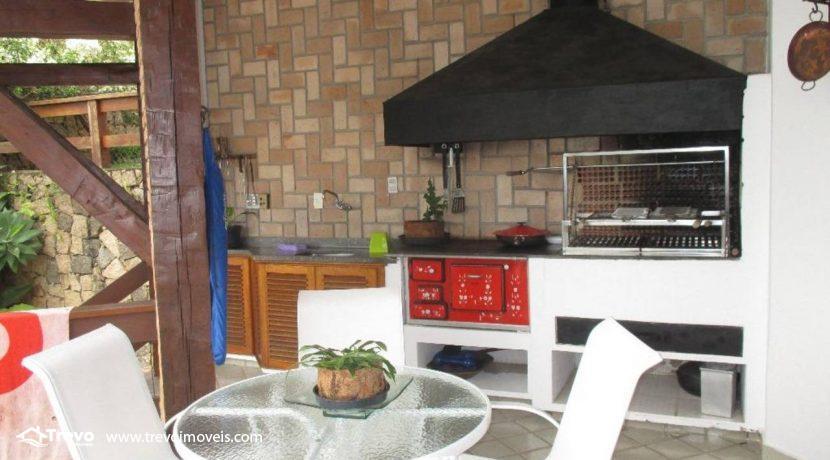 Casa a venda em Ilhabela,perto do centro14