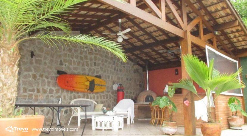 Casa a venda em Ilhabela,perto do centro15