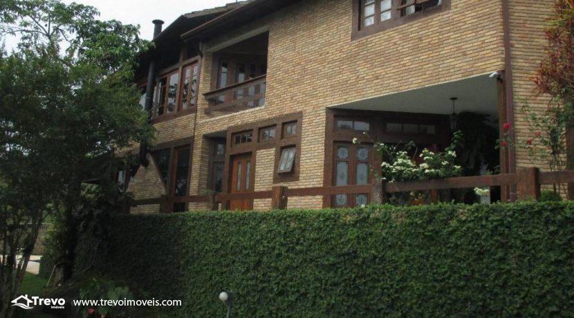 Casa a venda em Ilhabela,perto do centro16