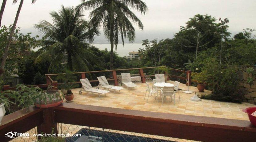Casa a venda em Ilhabela,perto do centro17
