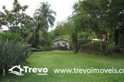 Casa a venda em Ilhabela,perto do centro18