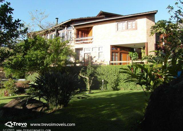 Casa a venda em Ilhabela,perto do centro3