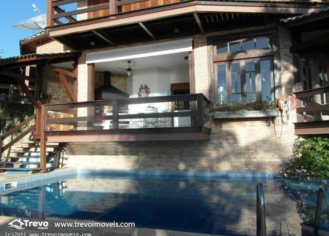 Casa a venda em Ilhabela,perto do centro5