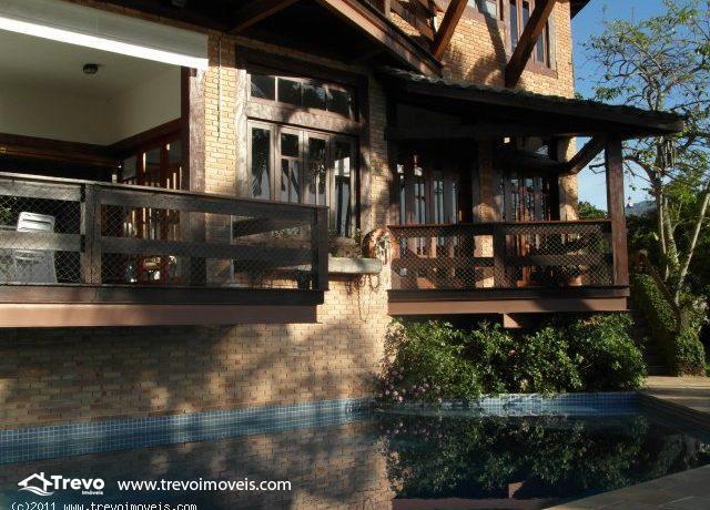 Casa a venda em Ilhabela,perto do centro6