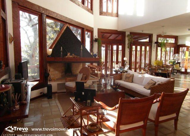 Casa a venda em Ilhabela,perto do centro8