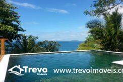 Casa-a-venda-frente-ao-mar-na-costeira-em-Ilhabela20