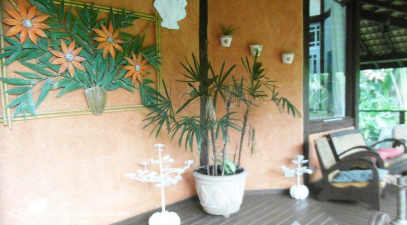 Linda-casa-a-venda-em-condomínio-fechado-em-Ilhabela19