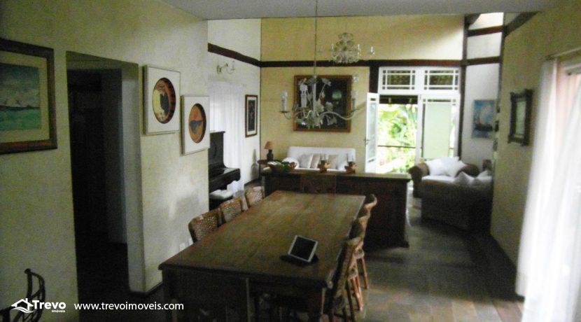 Linda-casa-a-venda-em-condomínio-fechado-em-Ilhabela2