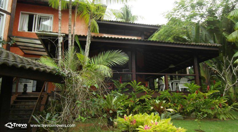 Linda-casa-a-venda-em-condomínio-fechado-em-Ilhabela25