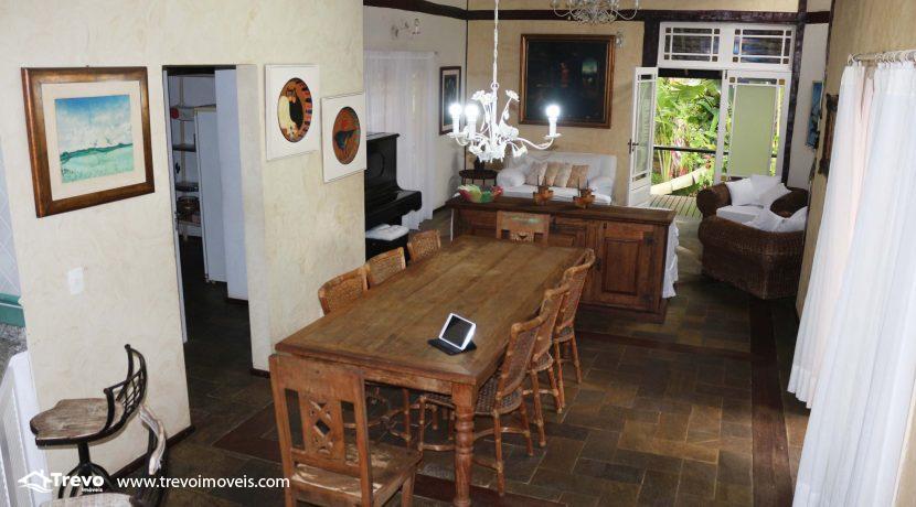 Linda-casa-a-venda-em-condomínio-fechado-em-Ilhabela34
