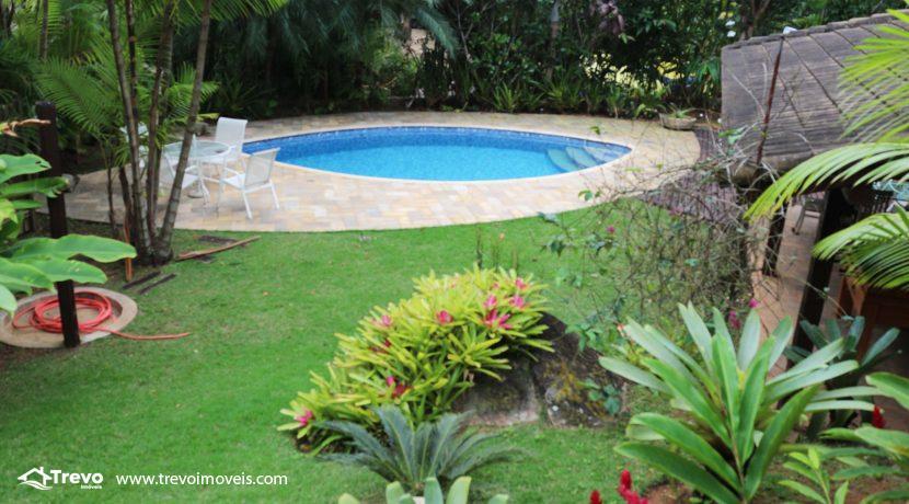 Linda-casa-a-venda-em-condomínio-fechado-em-Ilhabela40