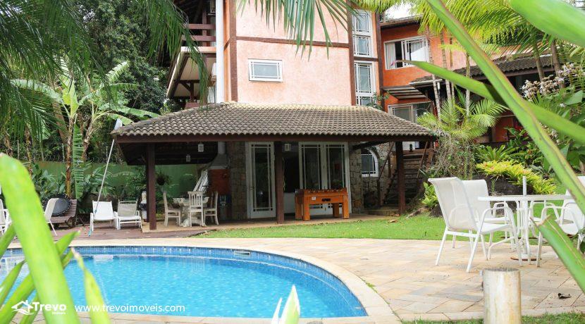 Linda-casa-a-venda-em-condomínio-fechado-em-Ilhabela50