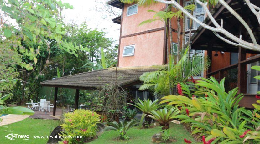 Linda-casa-a-venda-em-condomínio-fechado-em-Ilhabela56