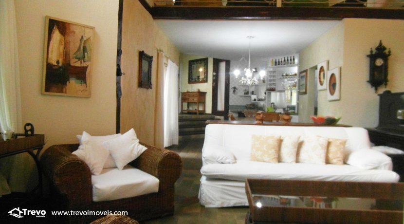 Linda-casa-a-venda-em-condomínio-fechado-em-Ilhabela7
