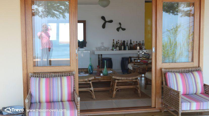 Casa-muito--charmosa-a-venda-em-Ilhabela-em-condomínio-de- luxo12