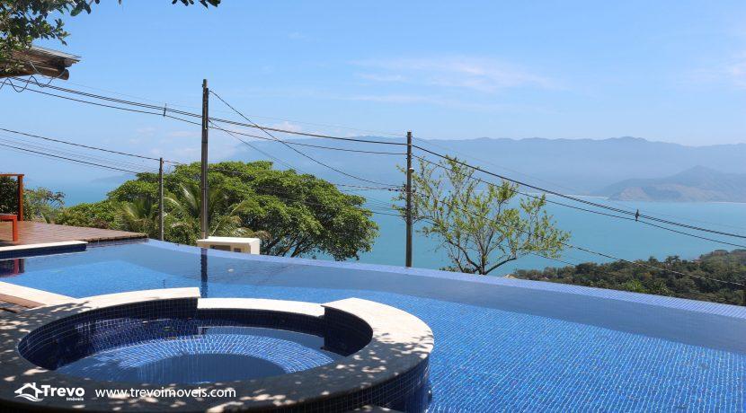Casa-muito--charmosa-a-venda-em-Ilhabela-em-condomínio-de- luxo14