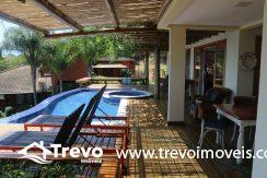 Casa-muito--charmosa-a-venda-em-Ilhabela-em-condomínio-de- luxo15