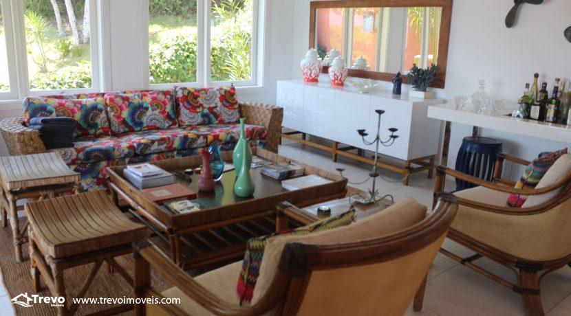 Casa-muito--charmosa-a-venda-em-Ilhabela-em-condomínio-de- luxo21