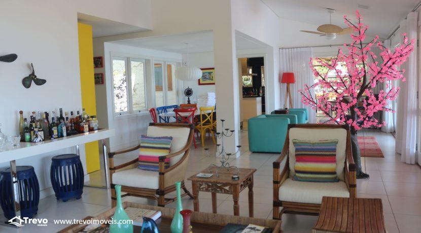Casa-muito--charmosa-a-venda-em-Ilhabela-em-condomínio-de- luxo22