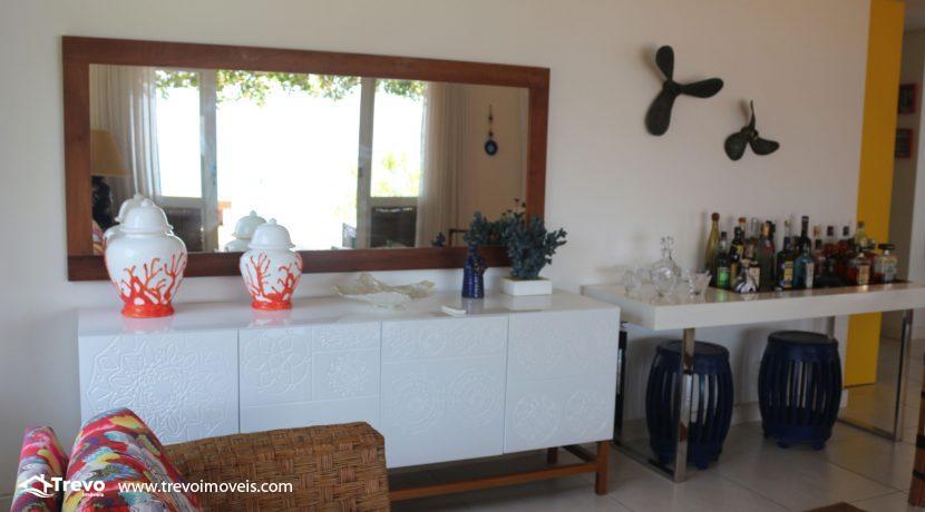 Casa-muito--charmosa-a-venda-em-Ilhabela-em-condomínio-de- luxo24