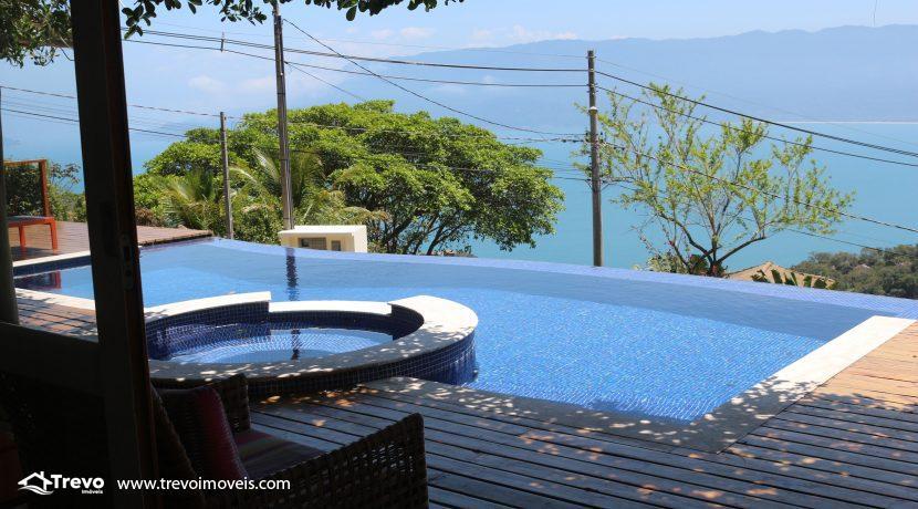 Casa-muito--charmosa-a-venda-em-Ilhabela-em-condomínio-de- luxo25