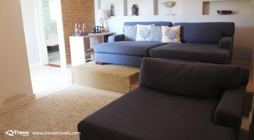 Casa-muito--charmosa-a-venda-em-Ilhabela-em-condomínio-de- luxo30