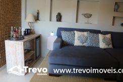 Casa-muito--charmosa-a-venda-em-Ilhabela-em-condomínio-de- luxo31