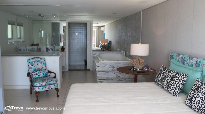 Casa-muito--charmosa-a-venda-em-Ilhabela-em-condomínio-de- luxo32