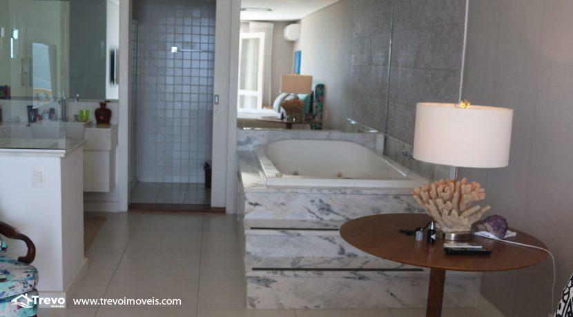 Casa-muito--charmosa-a-venda-em-Ilhabela-em-condomínio-de- luxo33