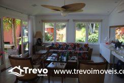 Casa-muito--charmosa-a-venda-em-Ilhabela-em-condomínio-de- luxo38