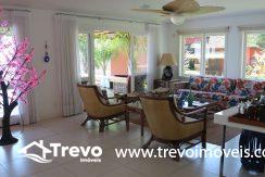 Casa-muito--charmosa-a-venda-em-Ilhabela-em-condomínio-de- luxo40