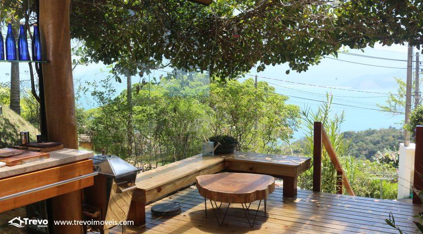 Casa-muito--charmosa-a-venda-em-Ilhabela-em-condomínio-de- luxo42