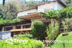 Casa-muito--charmosa-a-venda-em-Ilhabela-em-condomínio-de- luxo44