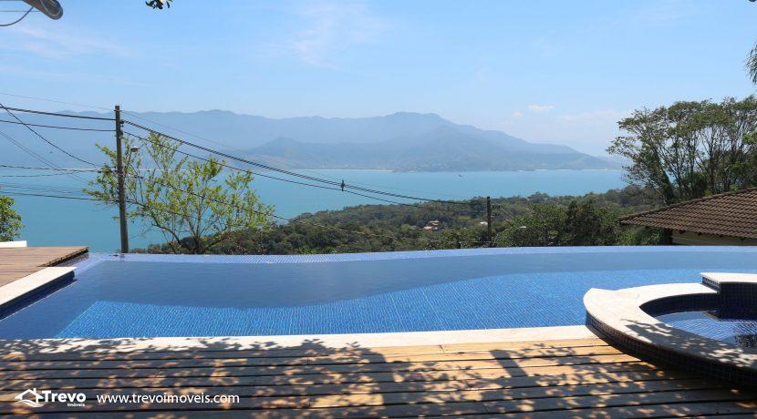 Casa-muito--charmosa-a-venda-em-Ilhabela-em-condomínio-de- luxo8