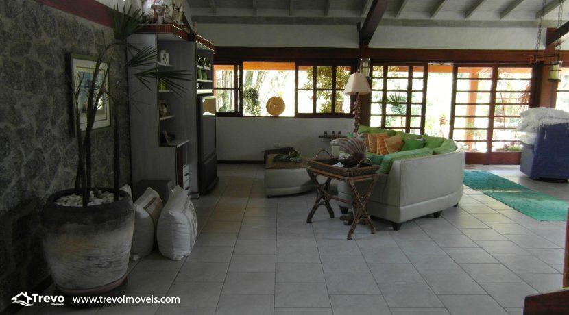 Casa-a-venda-no-centro-de-Ilhabela40