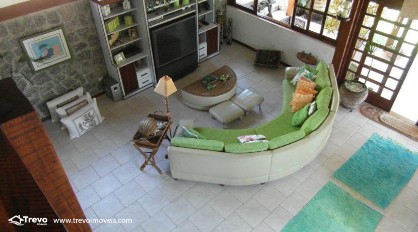Casa-a-venda-no-centro-de-Ilhabela49
