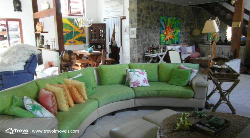 Casa-a-venda-no-centro-de-Ilhabela52