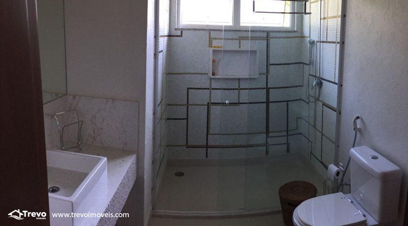 Casa-de-luxo-a-venda-em-Ilhabela18
