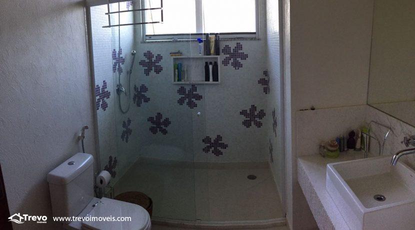 Casa-de-luxo-a-venda-em-Ilhabela21