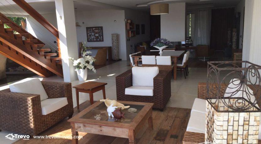 Casa-de-luxo-a-venda-em-Ilhabela24