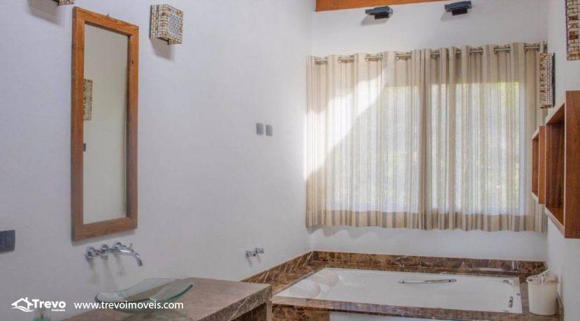Casa-de-luxo-a-venda-em-Ilhabela37