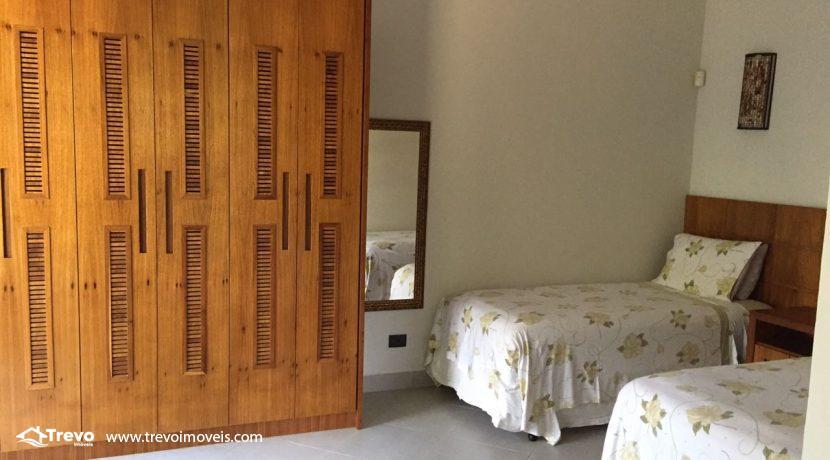 Casa-de-luxo-a-venda-em-Ilhabela42