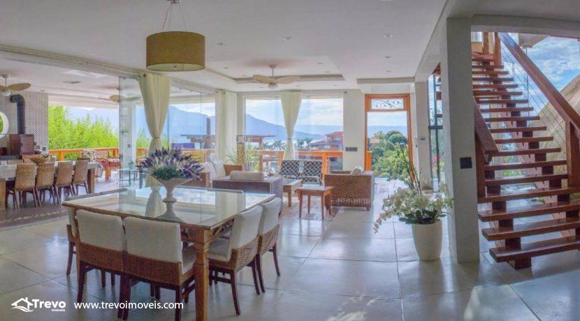 Casa-de-luxo-a-venda-em-Ilhabela47